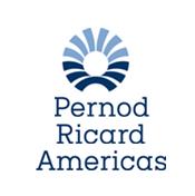 Pernod Richard Americas